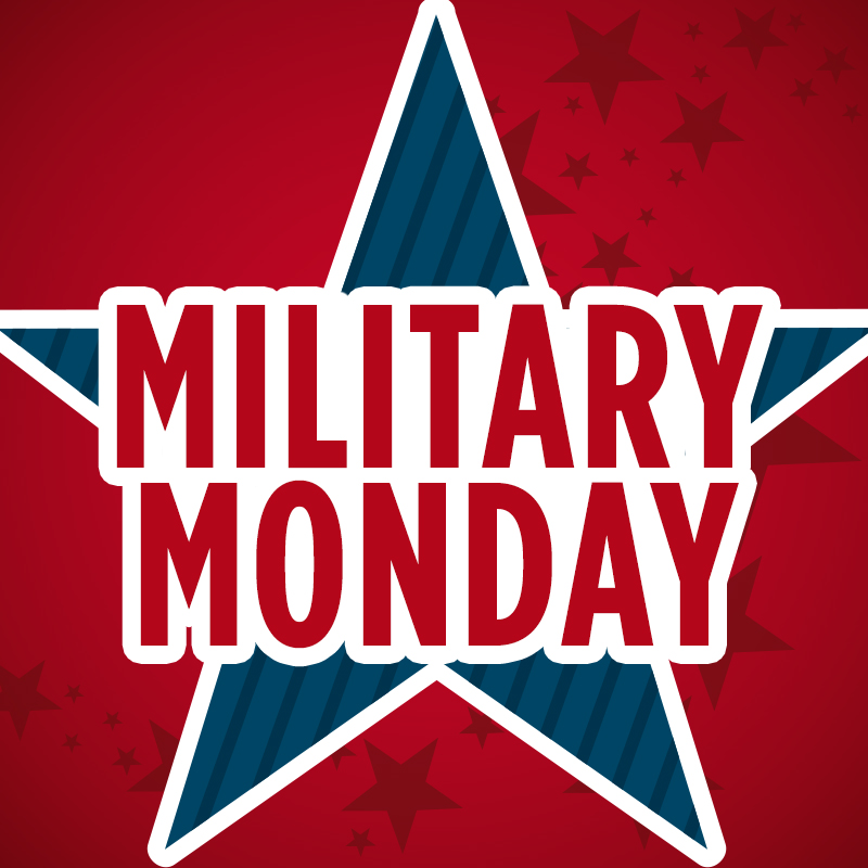 richs_militarymonday_800x800