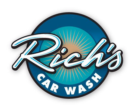 Richs Car Wash